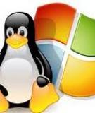 Hướng dẫn cài đặt phần mềm của Windows trên Linux bằng PlayOnLinux