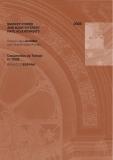 MARKET POWER AND BANK INTEREST RATE ADJUSTMENTS - Documentos de Trabajo  N.º 0539