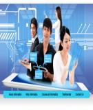 Ebook Quản lý dự án công nghệ thông tin