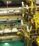 Bảo dưỡng công nghiệp Việt Nam