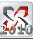 Xây Dựng Hệ Thống Exchange 2010 Trên Nền Ảo Hoá Với Độ Sẵn Sàng Cao