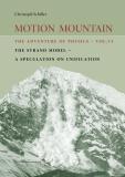 MOTION MOUNTAIN part VI