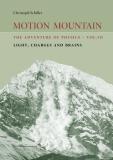MOTION MOUNTAIN part III