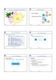 Hệ điều hành - Chương V-I: Liên lạc giữa cá tiến trình