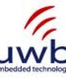 Công nghệ UWB: Tương lai đầy hứa hẹn