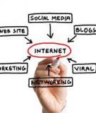 FAST sẽ sớm biến đổi Internet