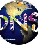 Kiến thức cơ bản về hệ thống dịch vụ DNS động