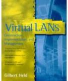 Kiến thức cơ bản về Virtual LANs