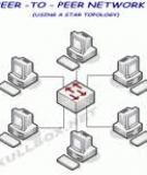 Một số mẹo khắc phục sự cố mạng Windows