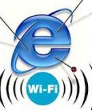 Tín hiệu không dây trong mạng Wi-Fi của bạn mạnh yếu như thế nào?