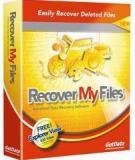 Khôi phục những thành phần đã xóa trong Active Directory