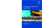 The Global Enabling Trade Report 2009