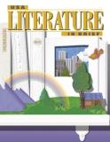 LITERATURE  USA  IN   BRIEF
