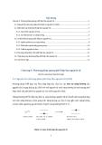 Chương 4. Phương pháp quang phổ hấp thụ nguyên tử