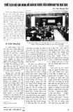 Báo cáo khoa học : Chủ tịch Hồ Chí Minh và bản di chúc hôm nay và mai sau