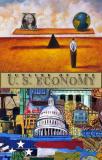 U. S. ECONOMY 2 0 0 9