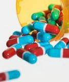 Thuốc hạ sốt, giảm đau, chống viêm: Dùng thế nào ?