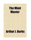 The Mind Master