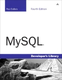 MySQL Fourth Edition