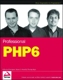 Professional PHP6