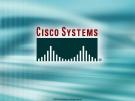 Cisco Systems - Enabling IGRP