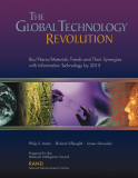 The Global Technology Revolution - Bio-Nano-Materials Trends and Their Synergies with Information Technology by 2015