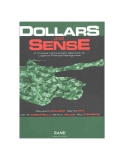 Dollars and Sense- A Process Improvement Approach to Logistics Financial Management