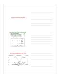 Complexometric titrations