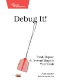 Debug It!