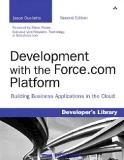 Development with the Force.com Platform, 2nd Edition