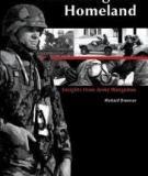 Protecting the HomelandInsights