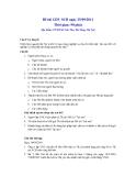 Đề thi GDV SCB ngày 25/09/2011