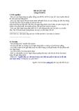 Đề thi GDV MB (Sáng 4/4/2010)