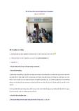 Đề thi Giao dịch viên vào Ngân hàng Oceanbank Ngày thi 13/03/2010