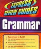 Express Review Guides Grammar