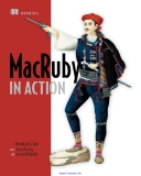MacRuby in Action