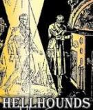 Truyện ngắn Hellhound of the Cosmos