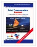 imperative programming language