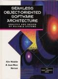 Book software engineering