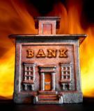 Bài giảng Luật ngân hàng và chứng khoán