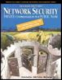 .Network Security: Private Communication in a Public World, Second Edition Copyright The Radia Perlman Series in Computer Networking and Security Acknowledgments 1. Introduction 1.1. Roadmap to the Book 1.2. What Type of Book Is This? 1.3. Terminology.1