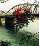 Tư liệu tham khảo về tác phẩm Ai đã đặt tên cho dòng sông