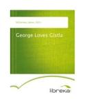 George Loves Gistla