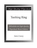 Teething Ring