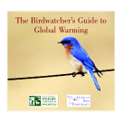 The Birdwatcher's Guide to Global Warming