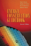 Energy Conservation Guidebook Second Edition