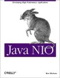 Java™ NIO