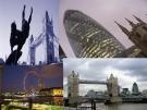 Sở giao dịch chứng khoán London