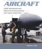 AGING  AIRCRAFTUSAF