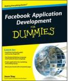 fac application development for dummies